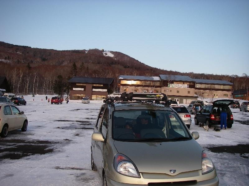 2/11スキーに行ってきました_a0074069_2212945.jpg