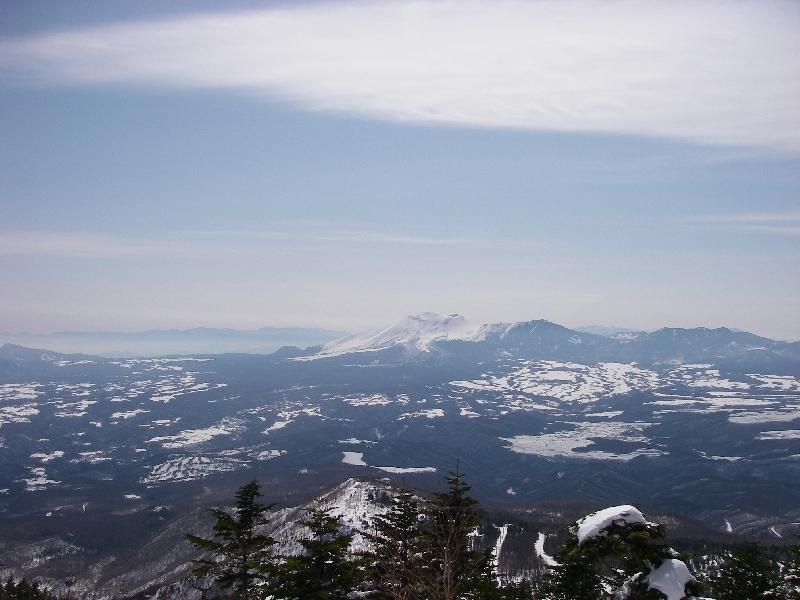 2/11スキーに行ってきました_a0074069_221542.jpg