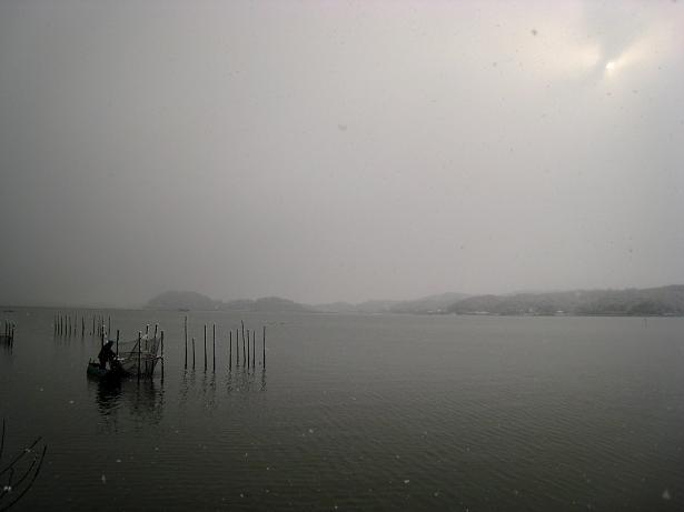 鳥取冬雑景_f0157387_10293798.jpg