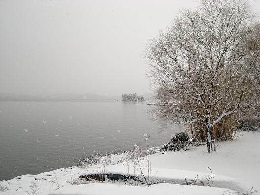 鳥取冬雑景_f0157387_11113192.jpg