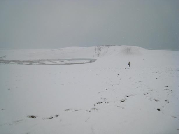 鳥取冬雑景_f0157387_1119197.jpg