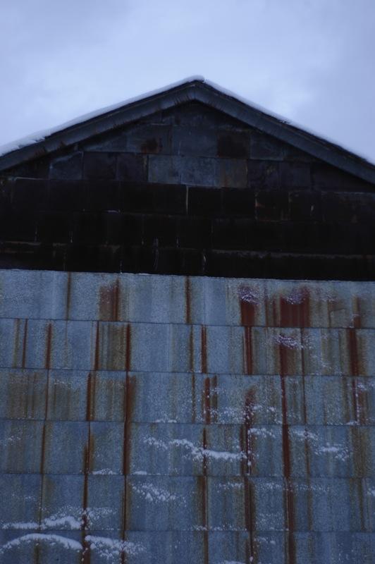 小樽の冬5_f0042194_22285538.jpg