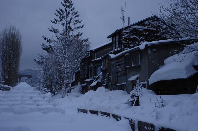 小樽の冬5_f0042194_22302967.jpg