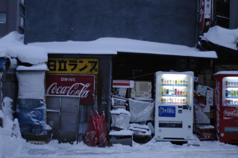 小樽の冬5_f0042194_22312299.jpg