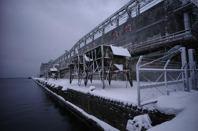 小樽の冬7_f0042194_22331693.jpg