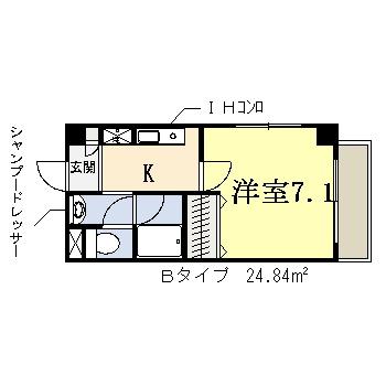 f0144108_120384.jpg