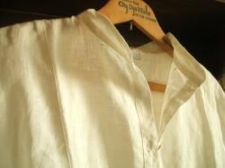 linen wear   (fog linen work)_c0118809_16241818.jpg