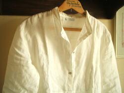 linen wear   (fog linen work)_c0118809_16251420.jpg