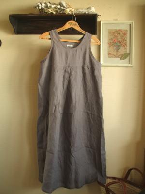 linen wear   (fog linen work)_c0118809_16254730.jpg