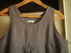 linen wear   (fog linen work)_c0118809_16264155.jpg