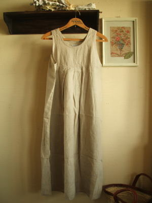 linen wear   (fog linen work)_c0118809_16271058.jpg