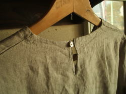 linen wear   (fog linen work)_c0118809_16283184.jpg