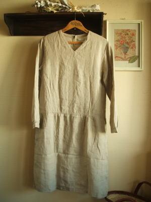 linen wear   (fog linen work)_c0118809_1628459.jpg
