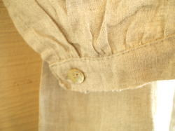 linen wear   (fog linen work)_c0118809_16285960.jpg