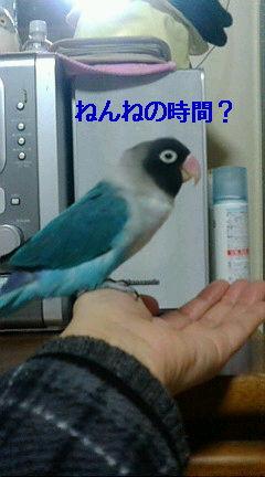 f0126418_13302429.jpg