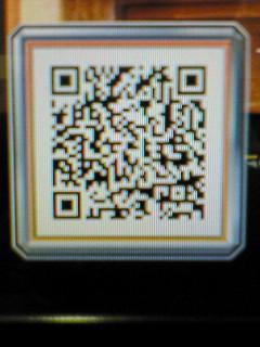 f0065228_1101259.jpg