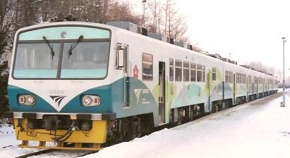 大韓民国鉄道庁のCDC_e0030537_21411397.jpg