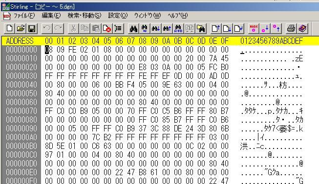 b0088341_18303534.jpg