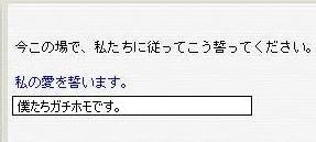 e0107543_15211283.jpg