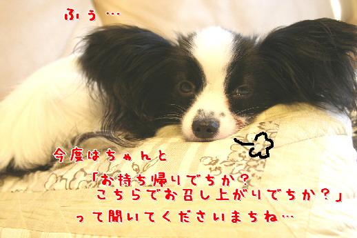 d0013149_1404814.jpg