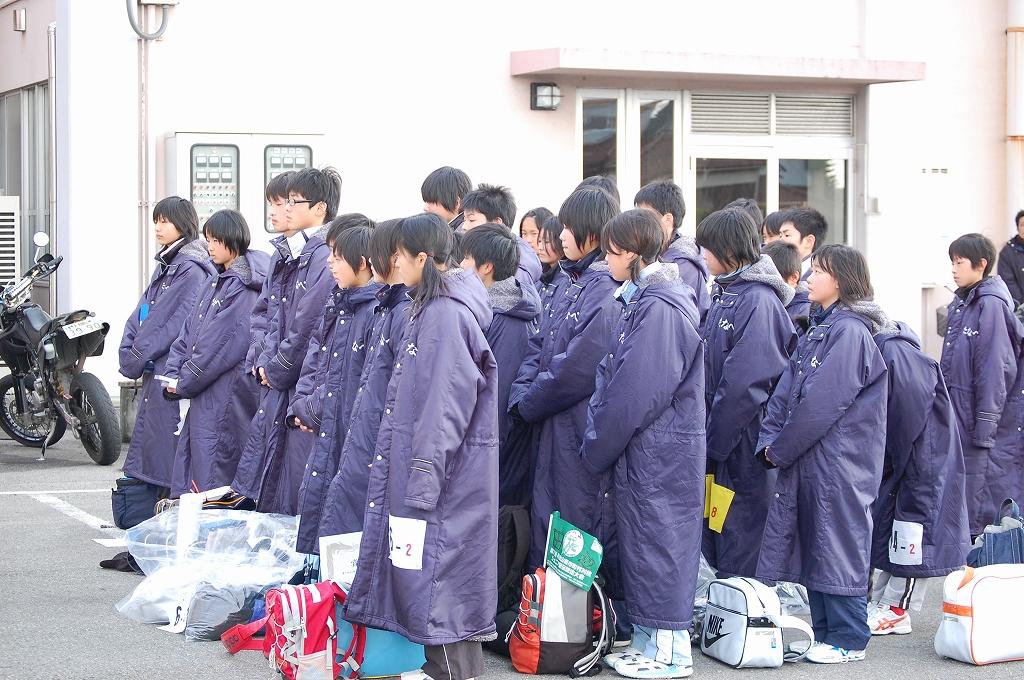 県 ジュニア 駅伝 和歌山