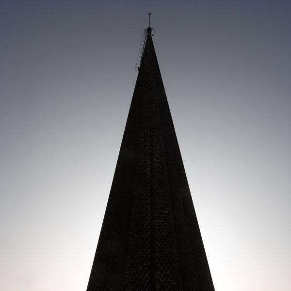 シャルトル大聖堂のガーゴイル フランス_f0117059_19402023.jpg