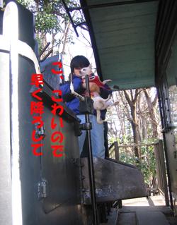 b0116162_024638.jpg
