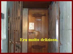 d0083265_23534796.jpg