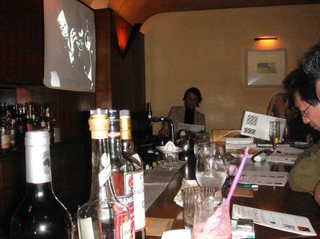 2008-02-17 「ONGAKUゼミナール」@銀座「le sept」_e0021965_14111422.jpg