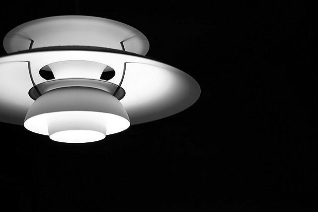 Room Lamp_d0153168_234599.jpg