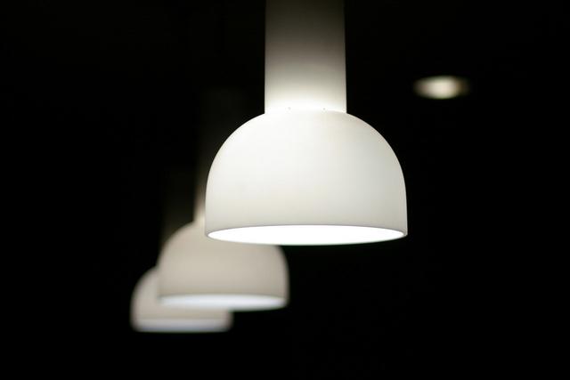 Room Lamp_d0153168_2415741.jpg
