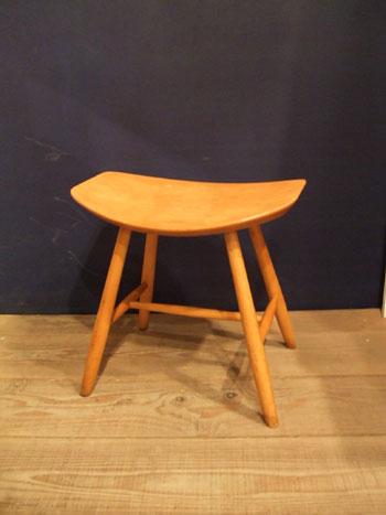 stool (Denmark)_c0139773_20215697.jpg
