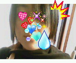c0039376_15205962.jpg