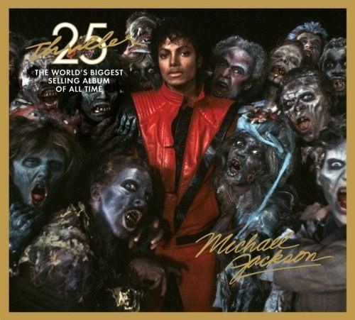 MJ_f0011179_22284739.jpg