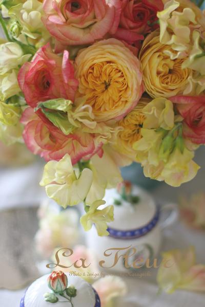 Present  Bouquet_f0127281_23582485.jpg