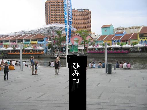 f0025795_20114873.jpg