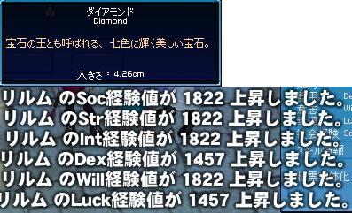 c0078796_19303221.jpg