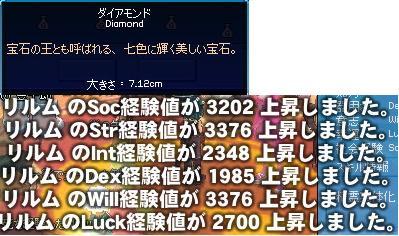 c0078796_19364439.jpg