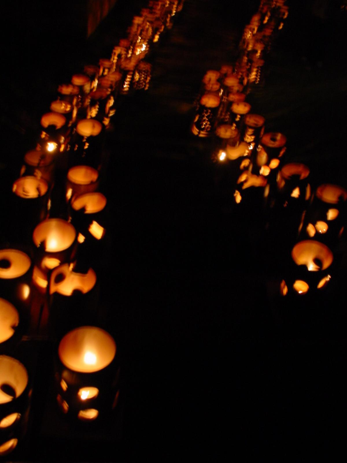 世界一・飛龍窯祭り_f0040201_23133226.jpg