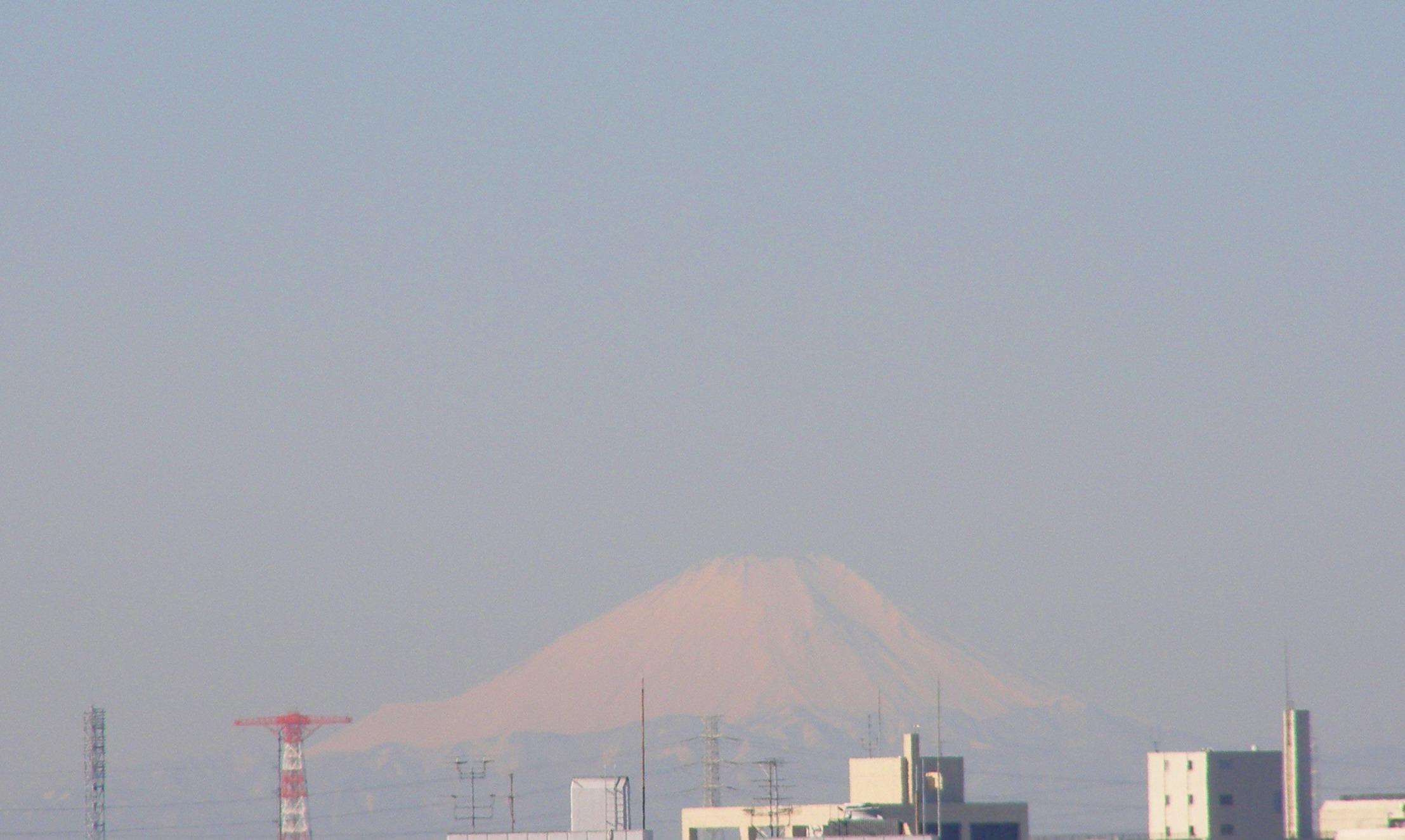 富士山_d0147812_11465372.jpg