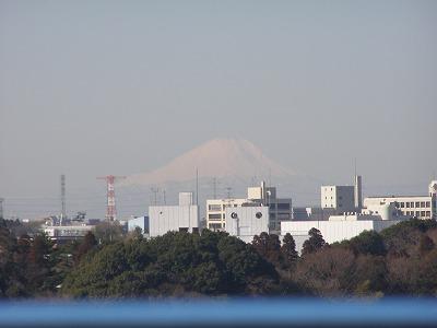 富士山_d0147812_1224222.jpg