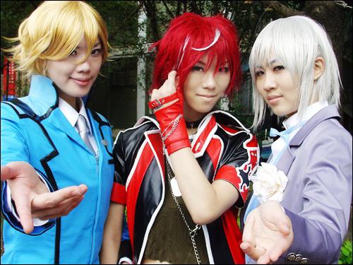 RINA與YUKA來台灣_c0073742_13585556.jpg