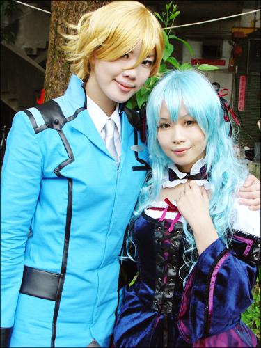 RINA與YUKA來台灣_c0073742_14142113.jpg
