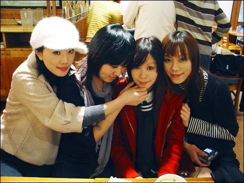 RINA與YUKA來台灣_c0073742_14155926.jpg
