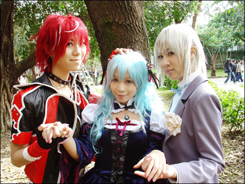 RINA與YUKA來台灣_c0073742_1418158.jpg