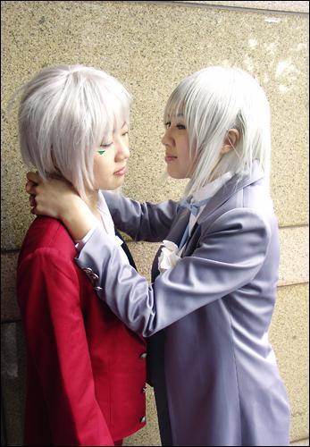 RINA與YUKA來台灣_c0073742_14293941.jpg