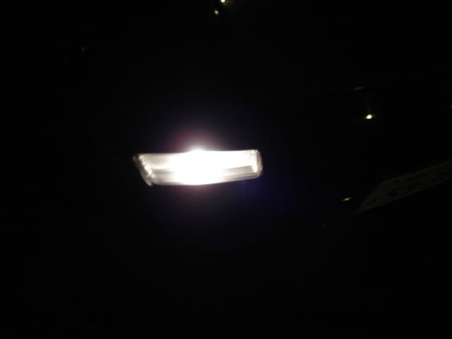 LED化計画発進_e0003660_22122360.jpg