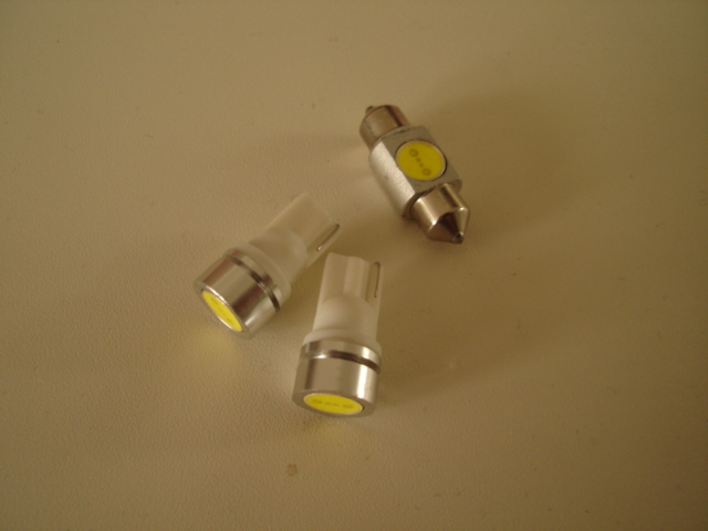 LED化計画発進_e0003660_2242479.jpg