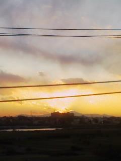 夕焼け_e0101868_17675.jpg