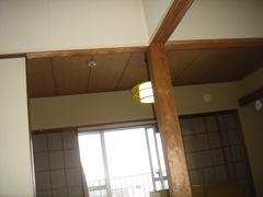 2008年2月17日 寒いなあ。。。         _b0098584_23403834.jpg
